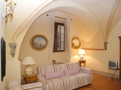 Case Toscane Arezzo : Affitto case vacanza arezzo. vieni a visitare la toscana